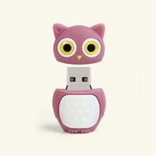 1 Stueck USB-Massenspeicher mit Karikatur Design