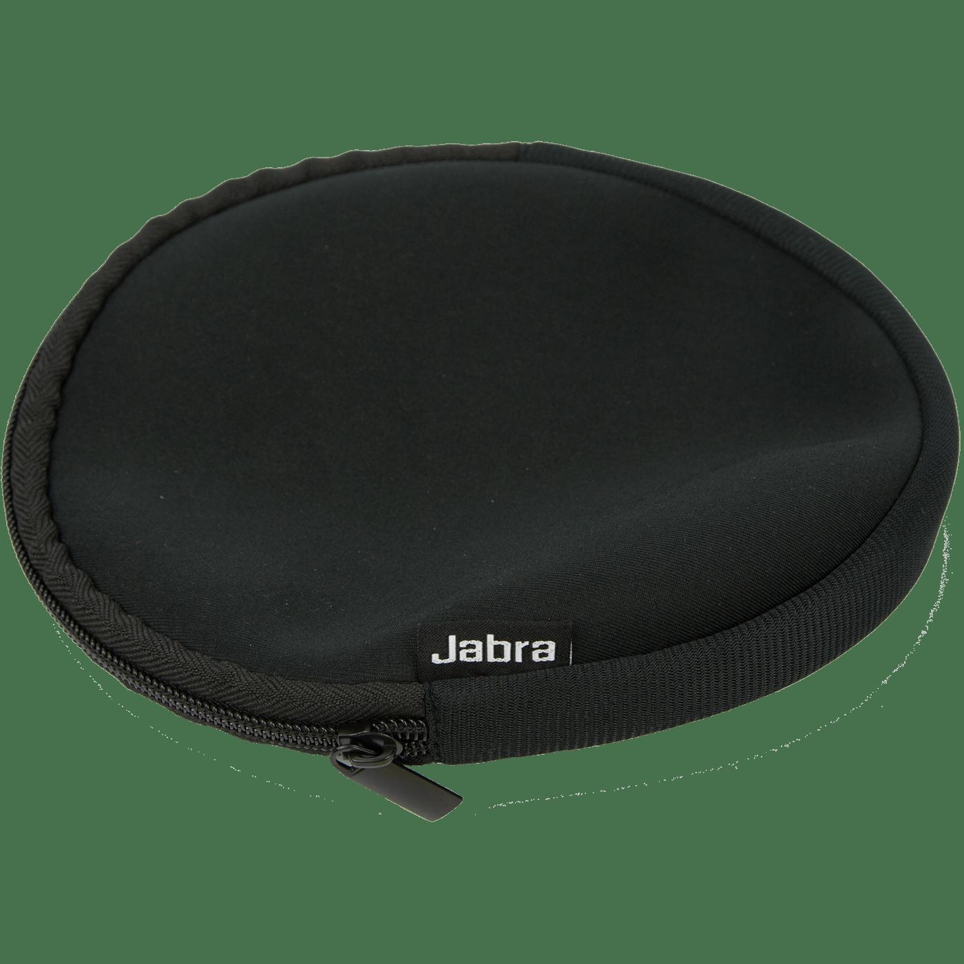 Jabra Neoprene Pouch