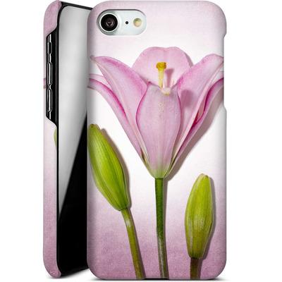 Apple iPhone 7 Smartphone Huelle - Marfuschka III von Marie-Luise Schmidt