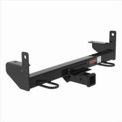 Curt Manufacturing Class III Mount Receiver Hitch - 31221