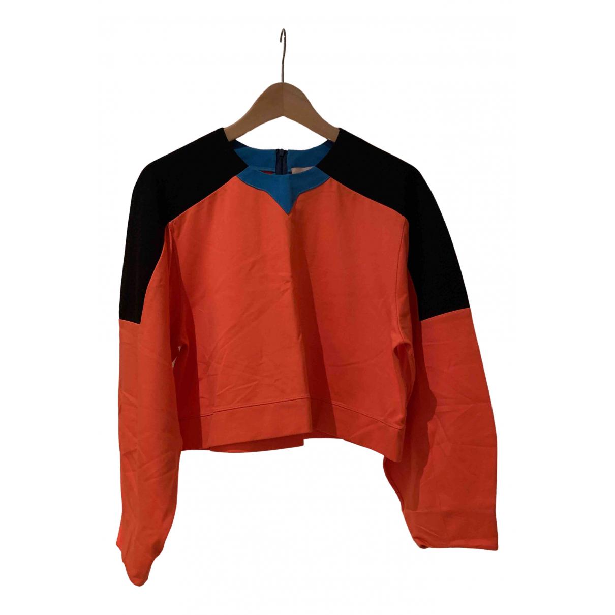 Roksanda \N Multicolour Knitwear for Women 8 UK