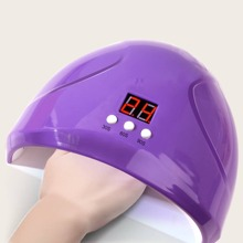 1pc Solid Nail Dryer