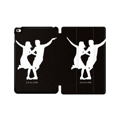 Apple iPad mini 4 Tablet Smart Case - Mia And Sebastian von La La Land