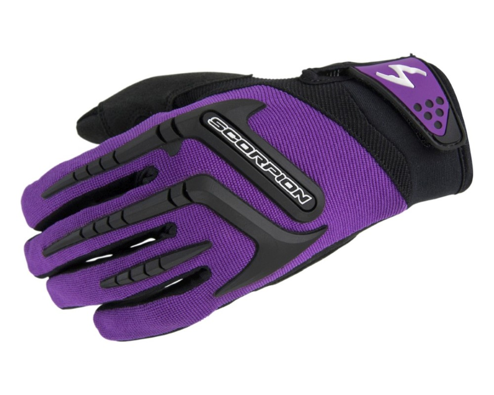 Scorpion EXO 75-5787X Womens Skrub Gloves