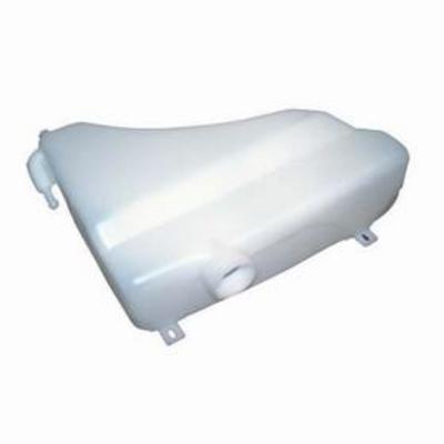 Crown Automotive Coolant Bottle - 52003213
