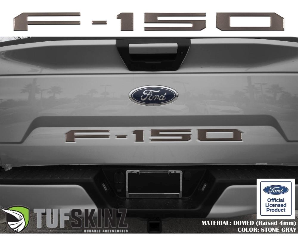 Tufskinz FRD002-CAR--G