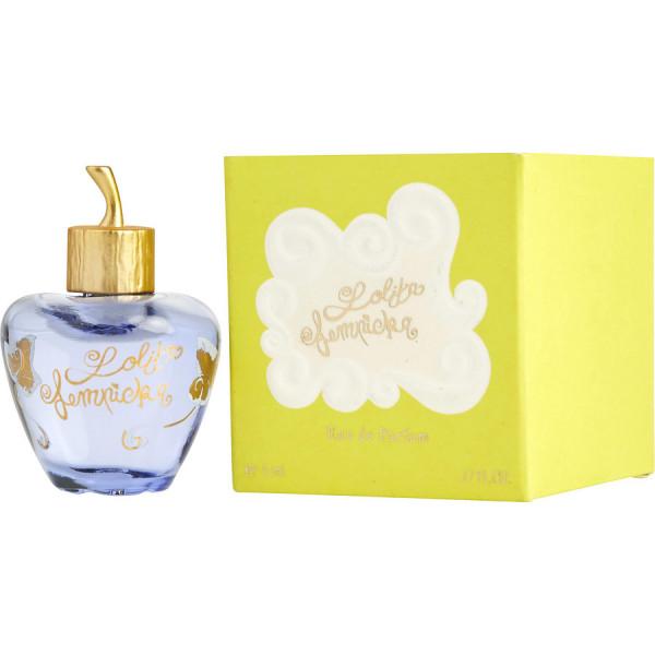 Lolita Lempicka - Lolita Lempicka Perfume 5 ML