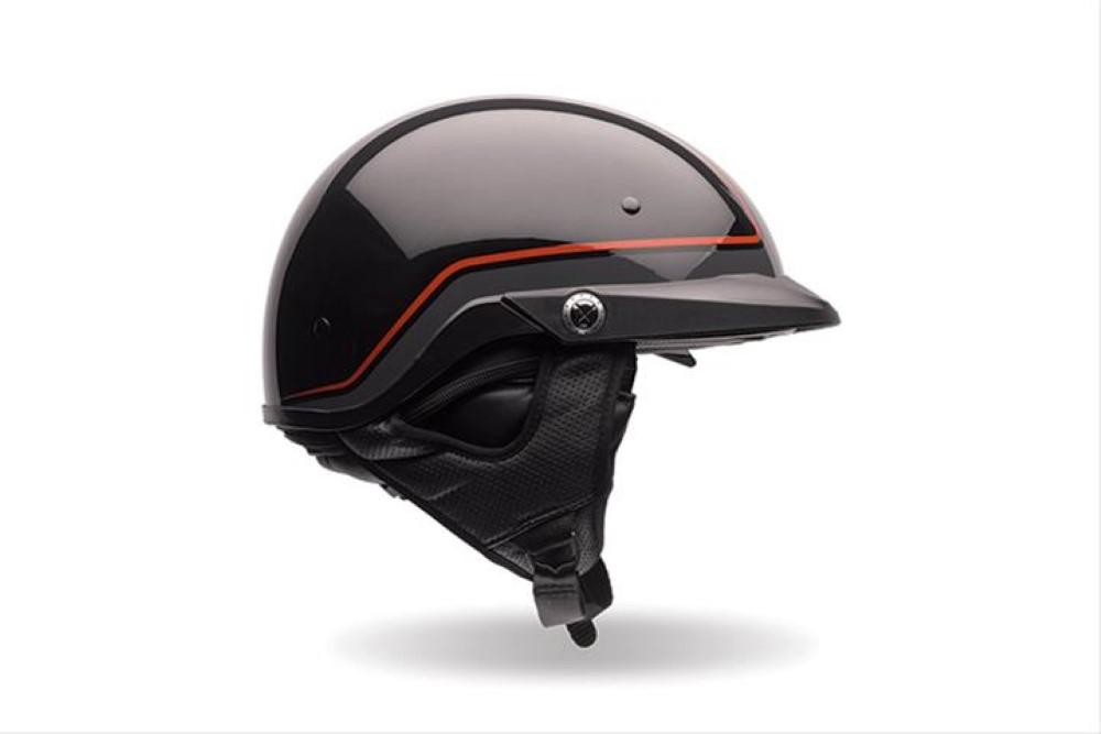 Bell Racing 7070071 Pit Boss Helmet