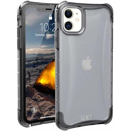 Plyo Rugged Case Ice for iPhone 11 - UAG