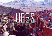 Ultimate Epic Battle Simulator Steam Altergift