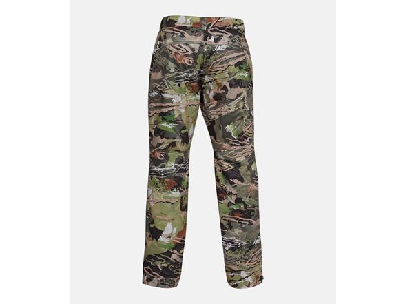 Ua Men's Brow Tine Pant