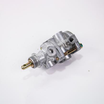 Power Products 288241P - Dash Control Valves
