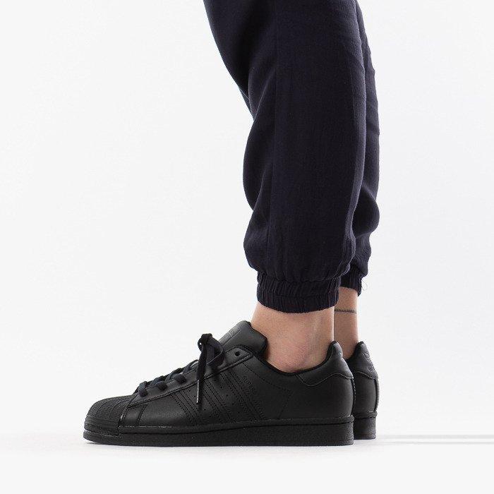 adidas Originals Superstar 2.0 J FU7713