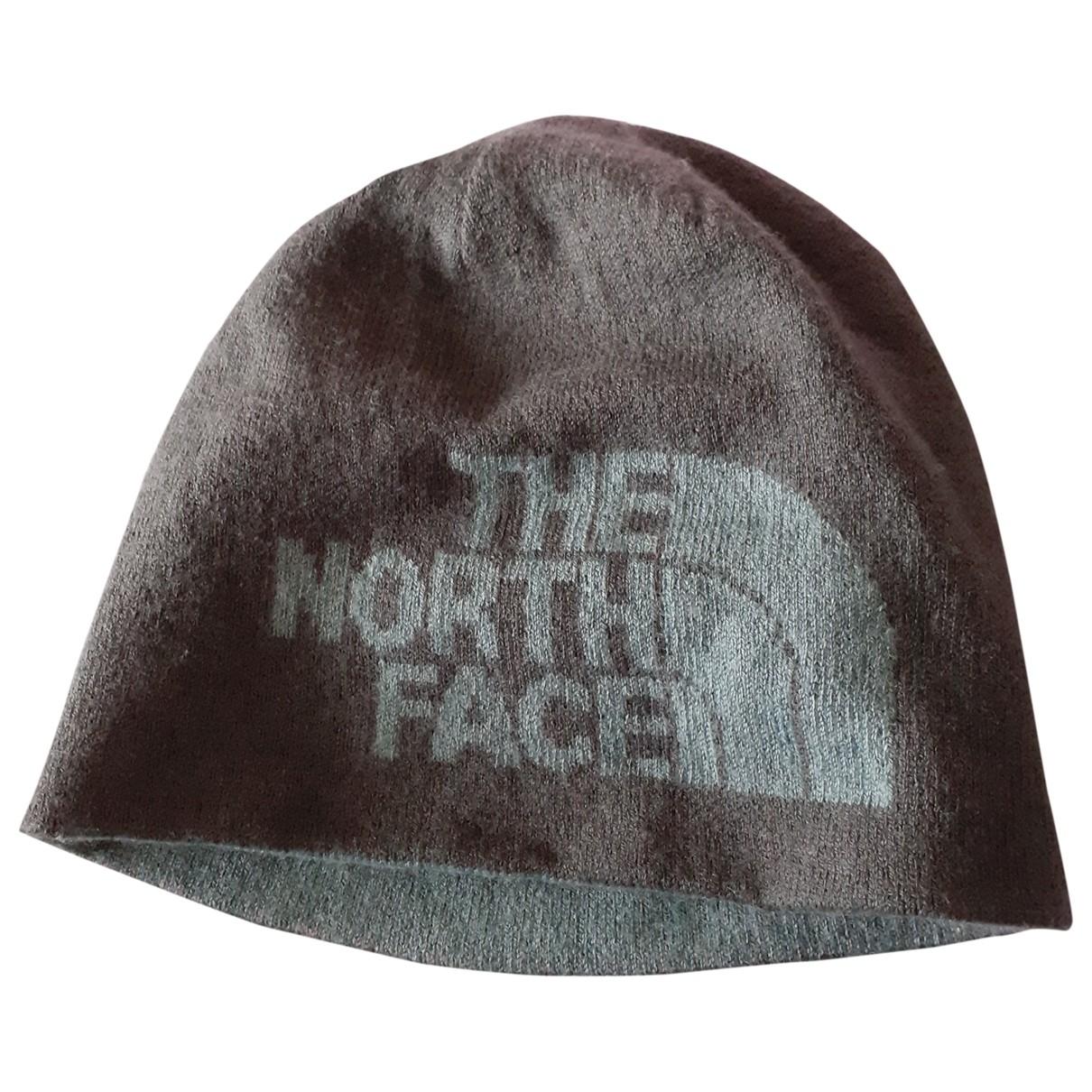 Sombrero / gorro de Lana The North Face