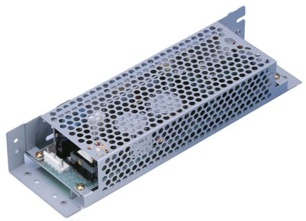 Cosel , 50W Embedded Switch Mode Power Supply SMPS, 9V dc, Enclosed