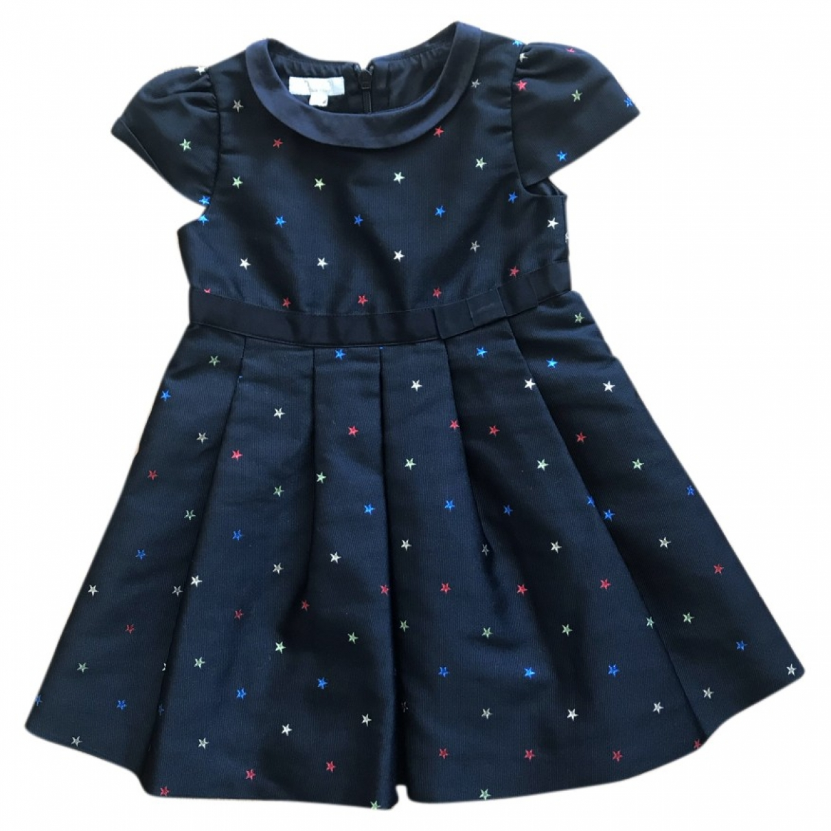 Gucci \N Black dress for Kids 12 months - up to 74cm FR