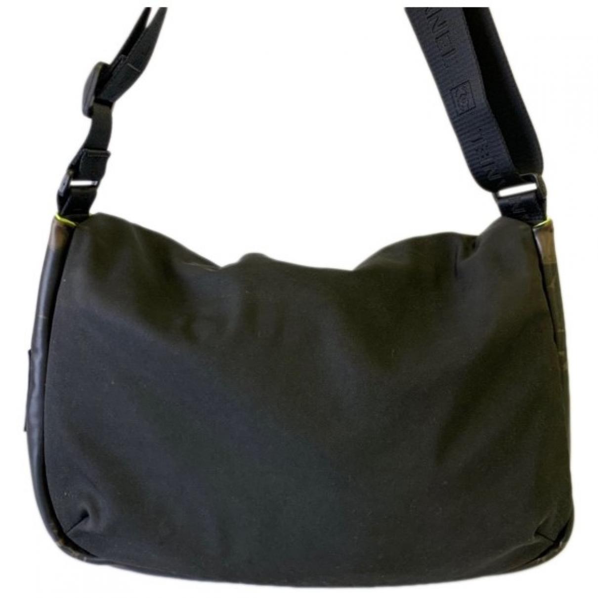 Chanel \N Multicolour handbag for Women \N