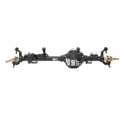 G2 CORE 44 Front Axle With 5.13 Ratio and 35 Spline ARB Air Locker Differential - C4JMFS513AP5