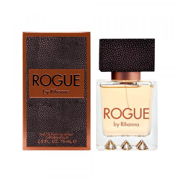 Rogue - Rihanna Eau de Parfum Spray 75 ML