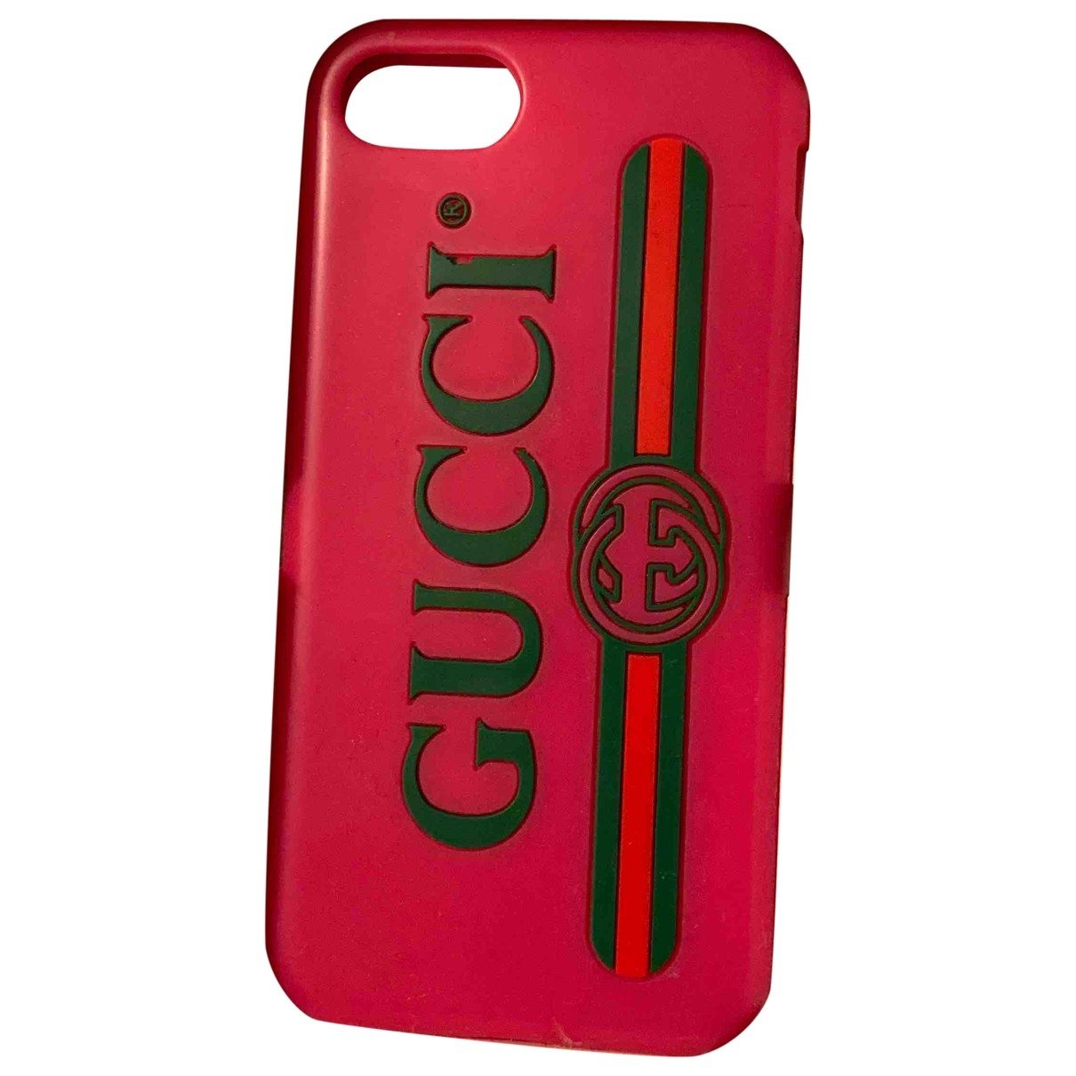 Accesorio tecnologico Gucci