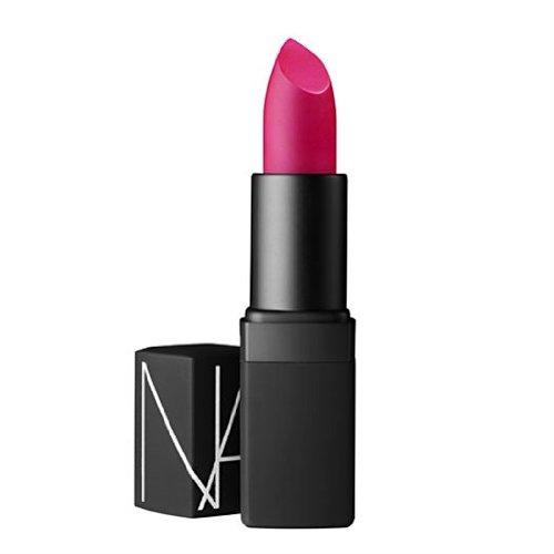Lipstick - Funny Face