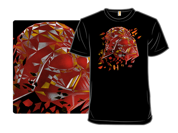 The Polyside T Shirt