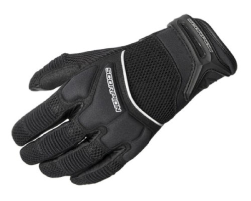 Scorpion EXO 75-5750X Mens Coolhand II Gloves