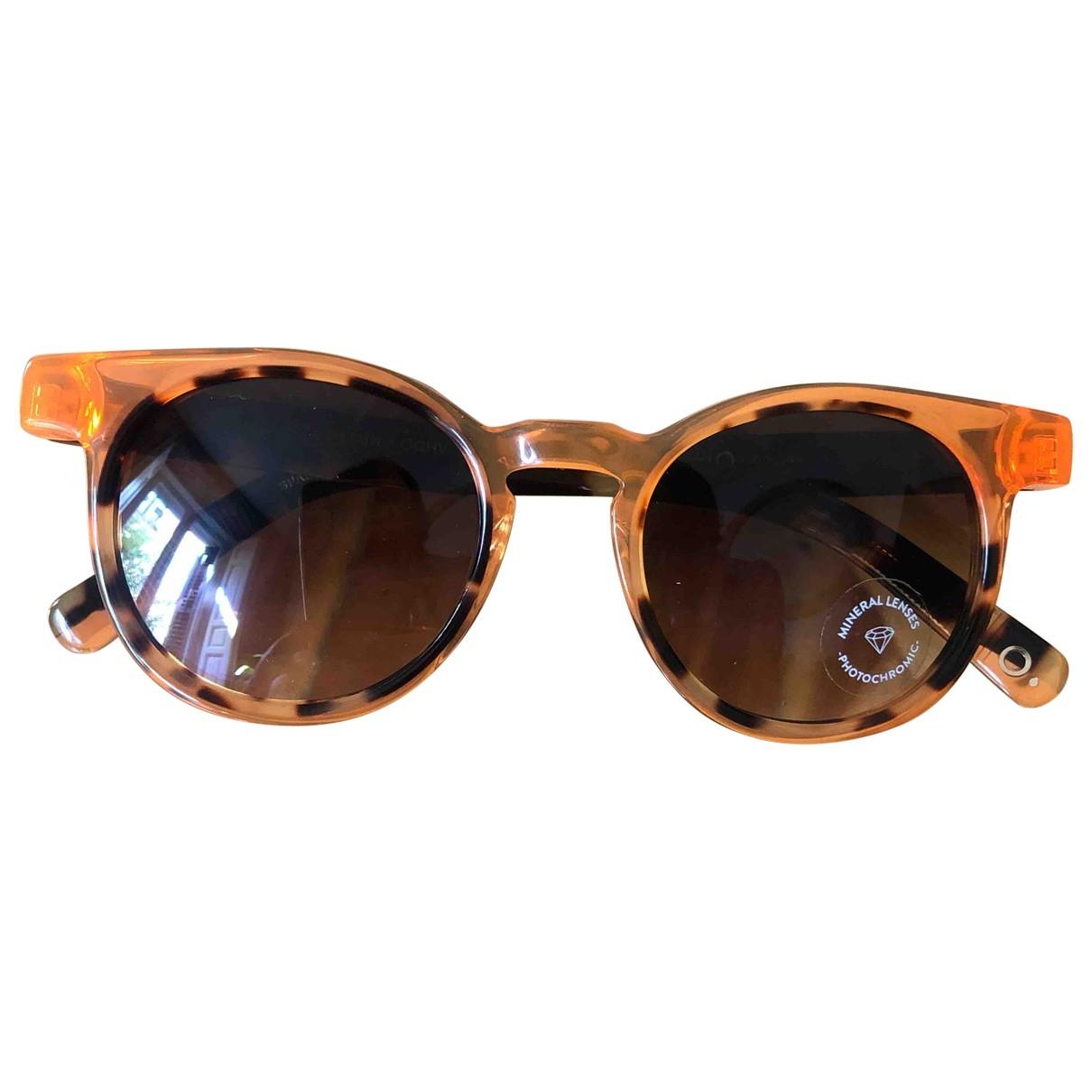 Gafas Etnia Barcelona