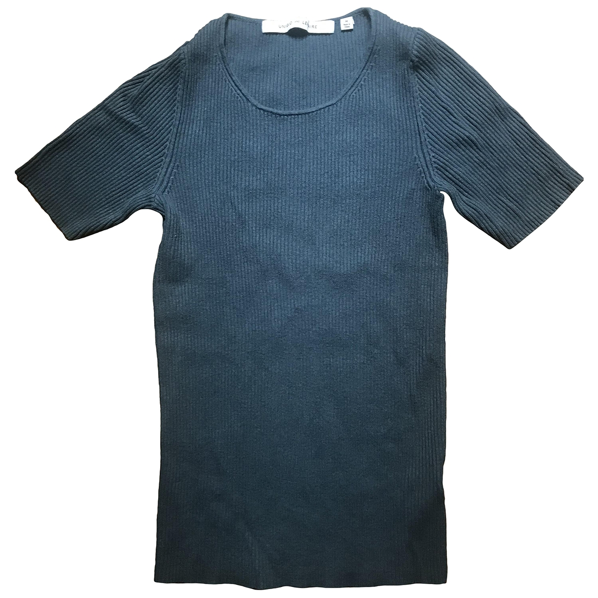 Jersey Lemaire X Uniqlo