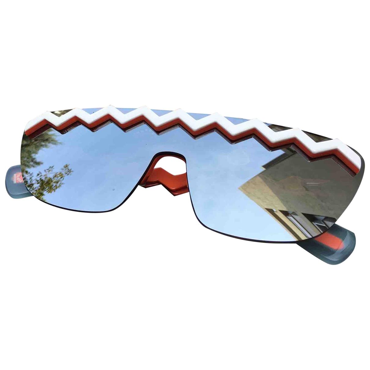 Gafas de aviador Kenzo X H&m