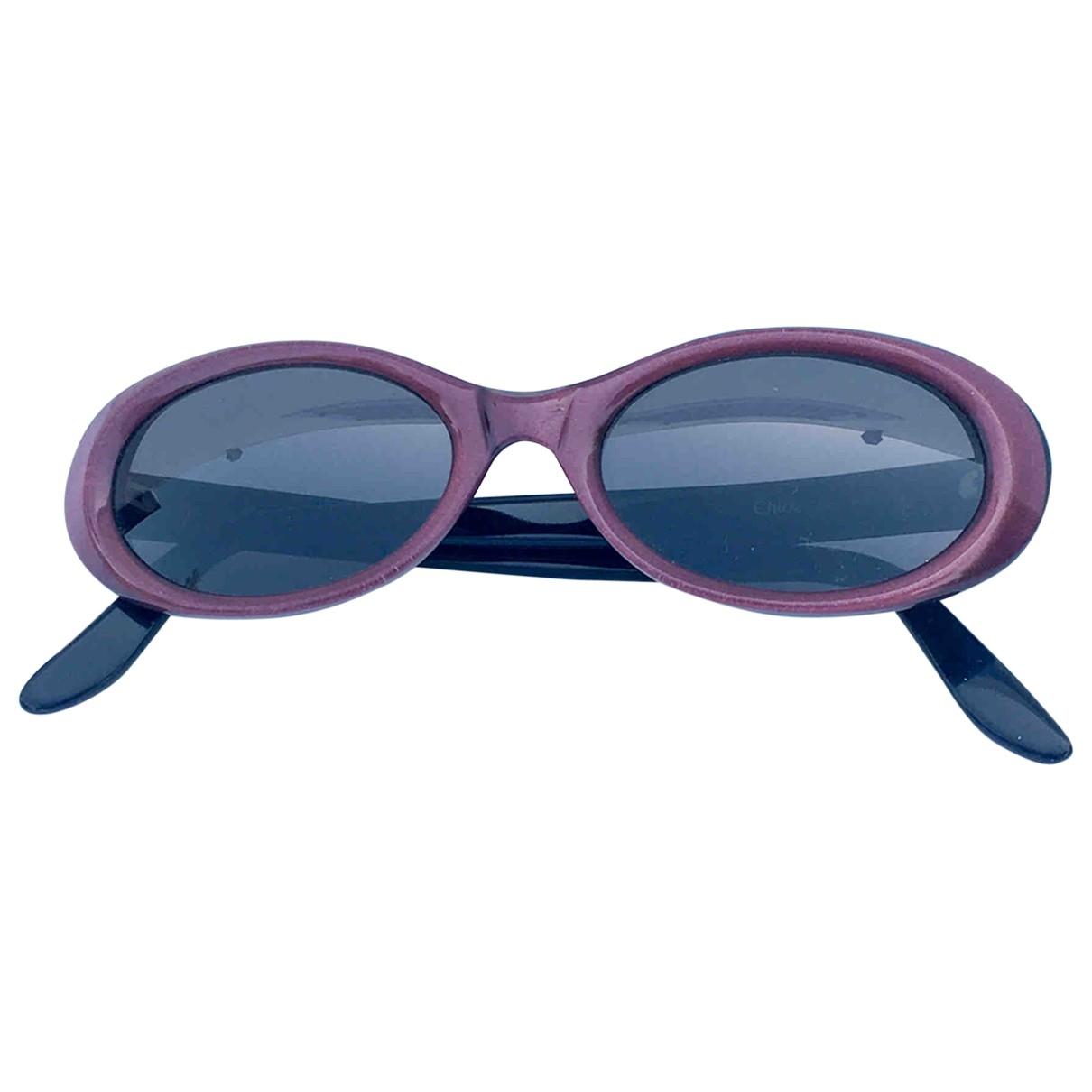 Gafas Chloe