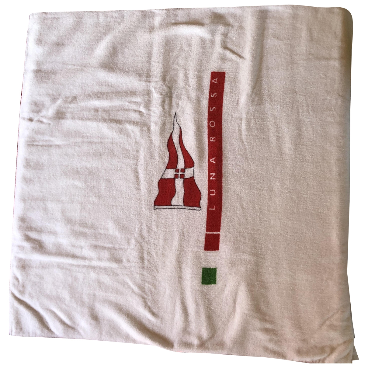 Textil de hogar Luna Bea