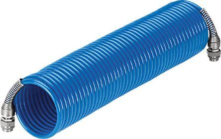 Festo Air Hose Blue Polyamide 7.8mm x 7.5m PPS Series