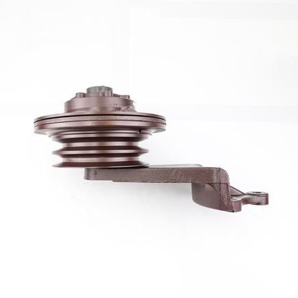 Horton 791014 - Reman Fan Clutch   Rx Hts Advantage 4 Grv 7.00