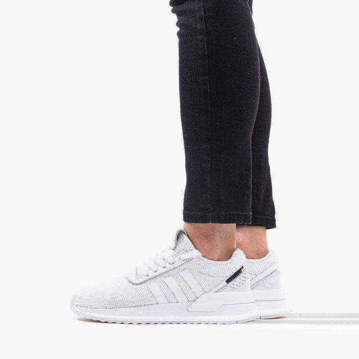 adidas Originals U_Path X W EE7160