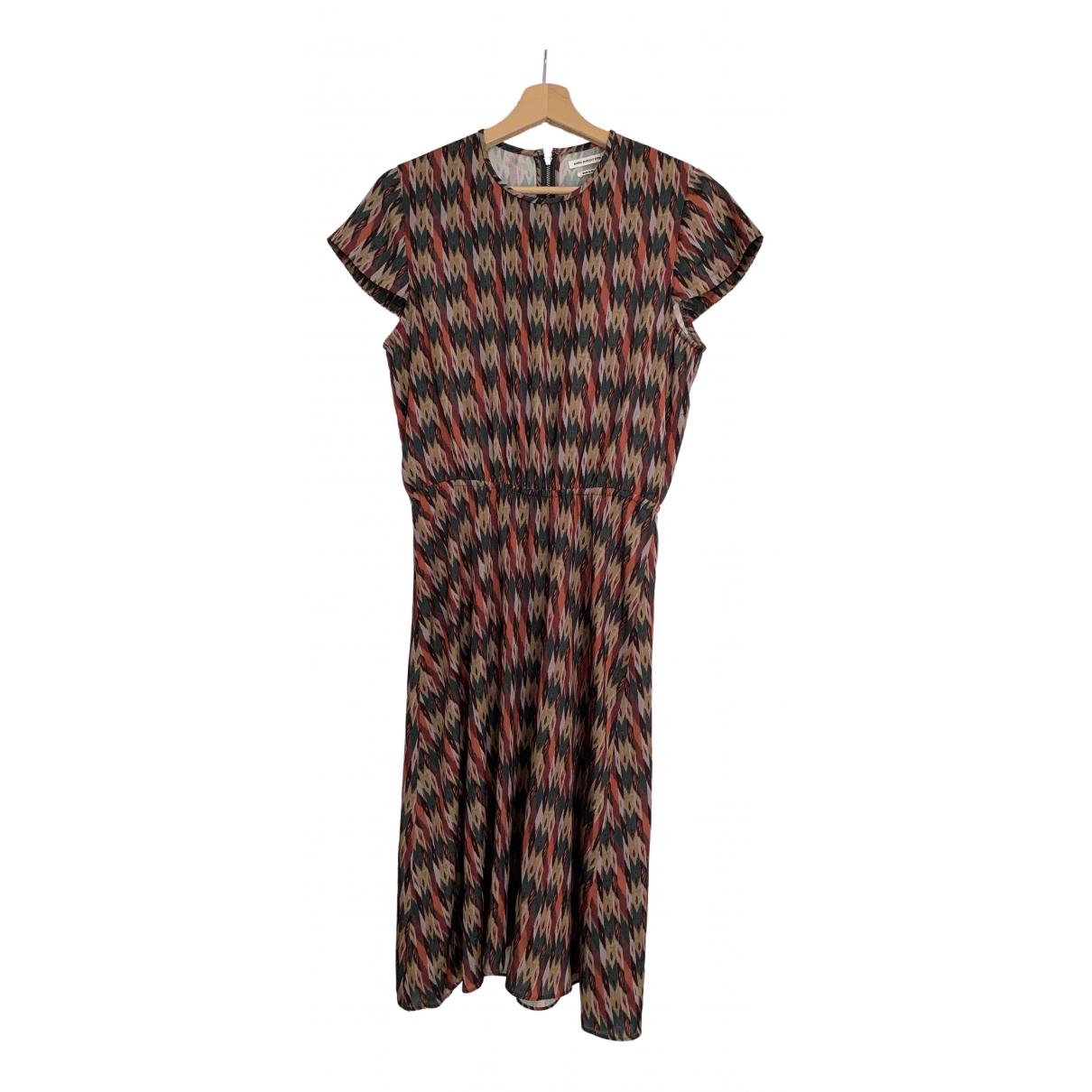 Isabel Marant Etoile - Robe   pour femme