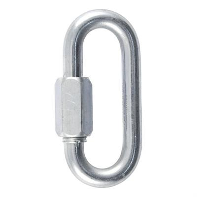 Curt Manufacturing Safety Chain Quick Link - 82931