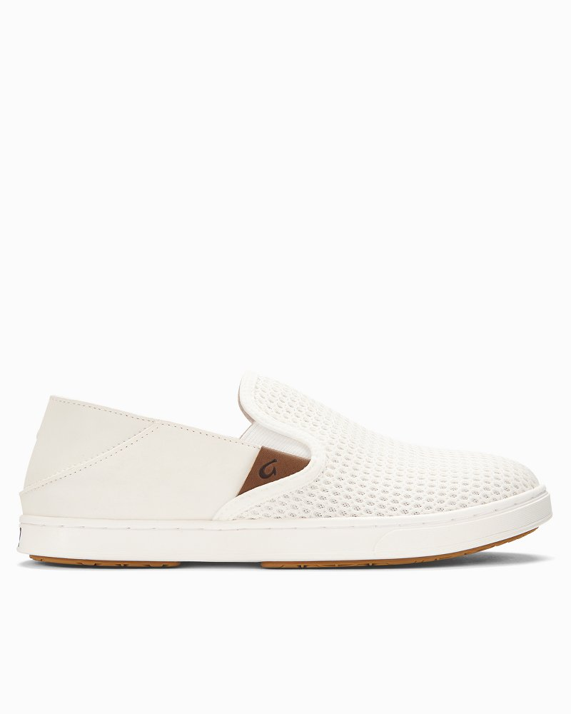 Women's OluKai® Pehuea Slip-On Shoes