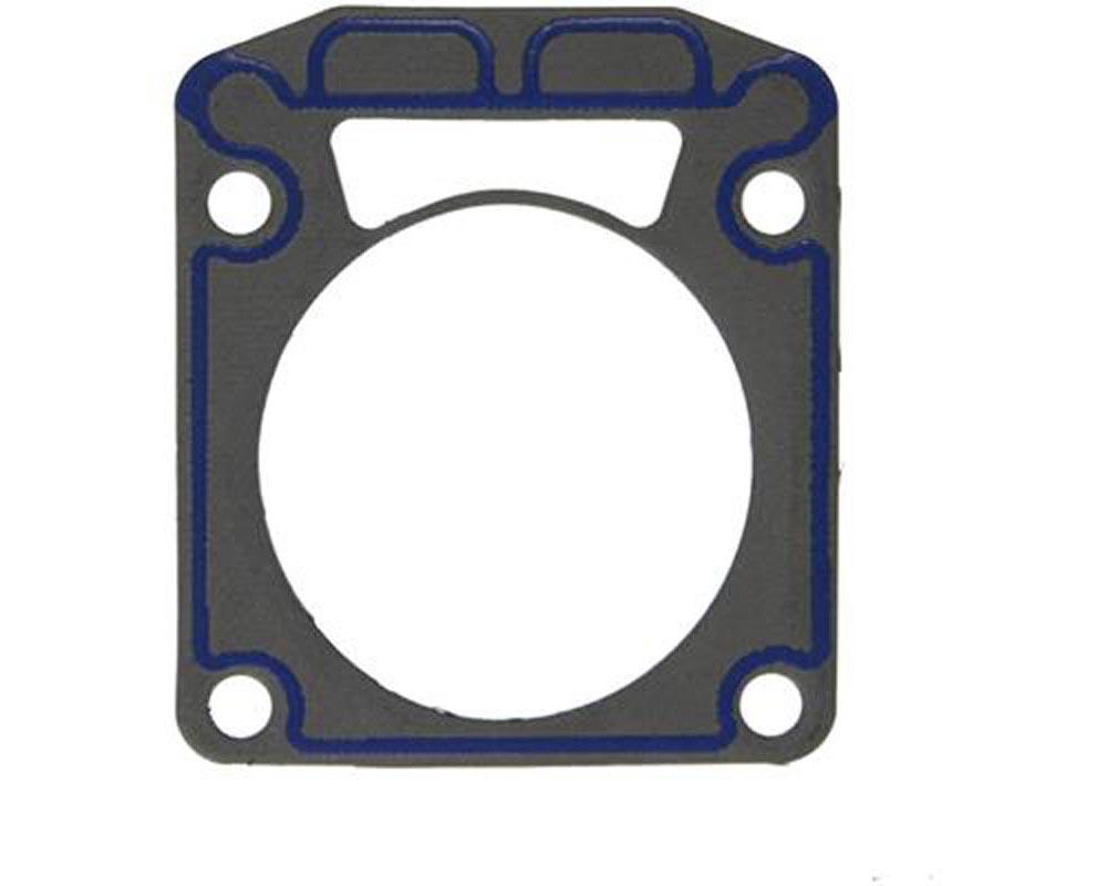 Fel-Pro 61669 Throttle Body Mounting Gasket
