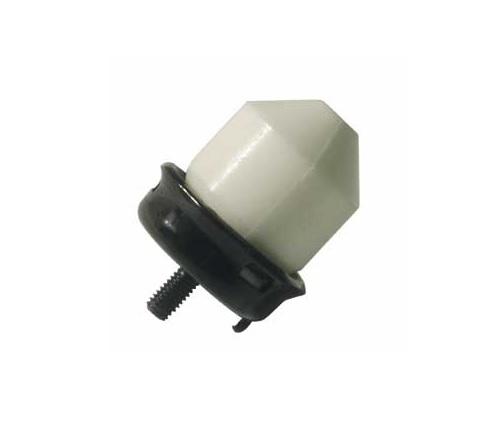 SPC Performance 95339 GM Cone Styyle Bump Stop