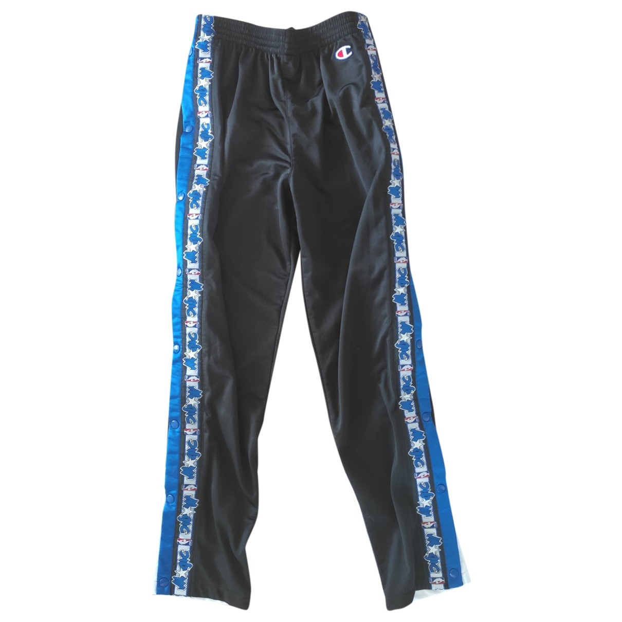 Champion \N Trousers for Men L International
