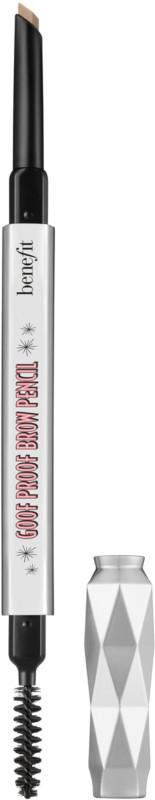 Goof Proof Eyebrow Pencil - 2 - warm golden blonde