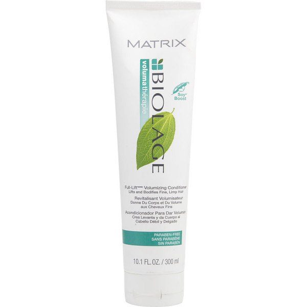 Biolage Volumatherapie - Matrix Tratamiento 300 ML