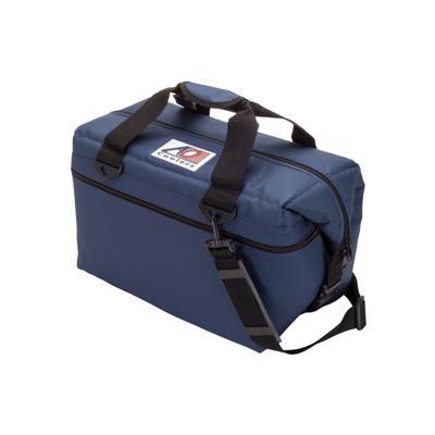 AO Coolers 24 Pack Cooler (Navy Blue) - AO24NB