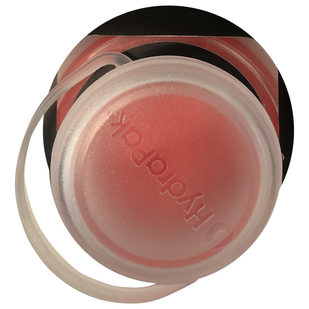 Supreme - Objets & Deco   pour lifestyle - rouge