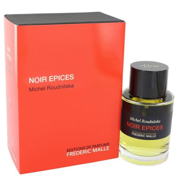 Noir Epices - Frederic Malle Eau de Parfum Spray 100 ml