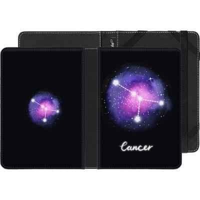 Kobo Glo HD eBook Reader Huelle - CANCER von Becky Starsmore