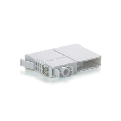 Epson 220 T220XL320 cartouche d'encre compatible magenta haute capacit� - Moustache�