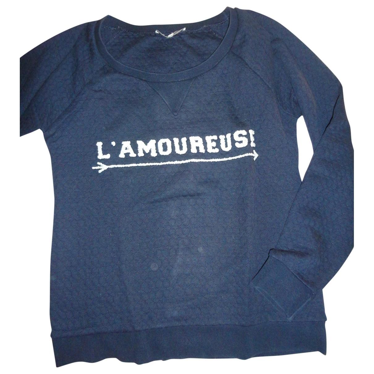 Camiseta La Petite Francaise