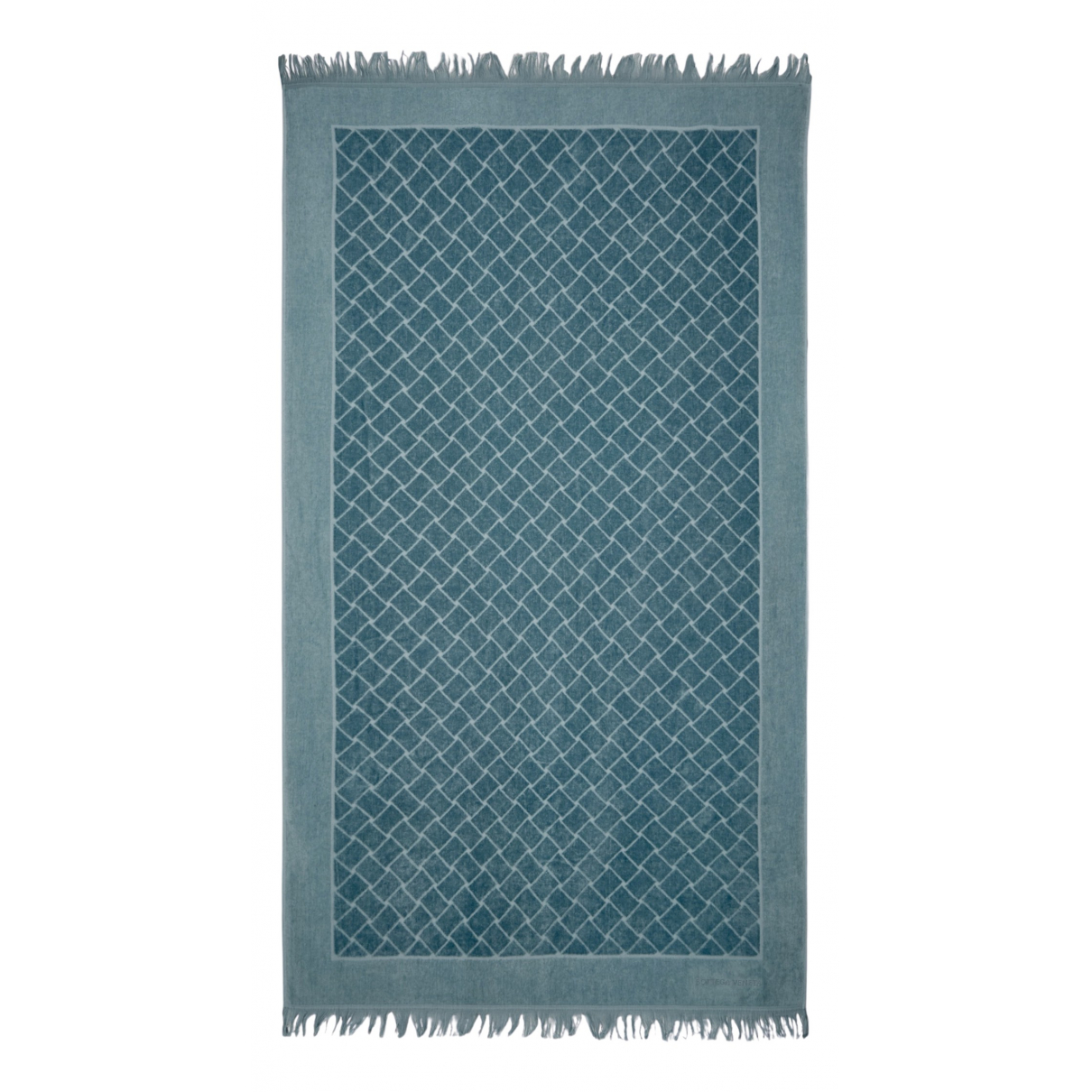 Textil de hogar Bottega Veneta
